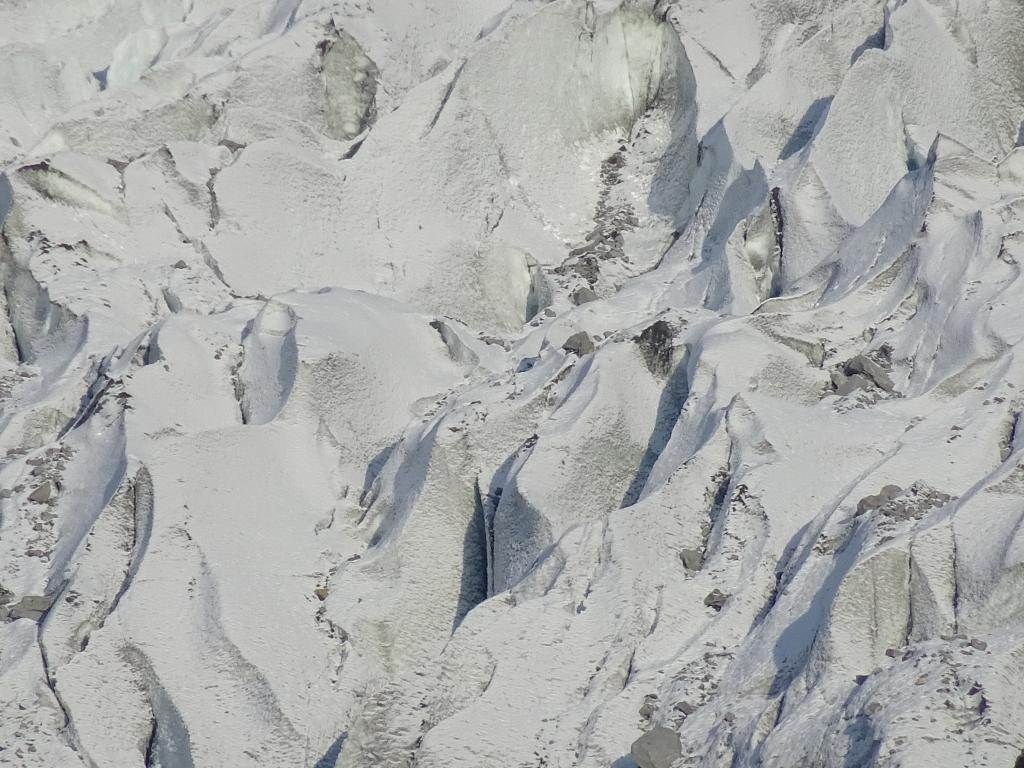 glacierice2